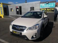 2017 Subaru XV 2.0i CVT Western Cape Athlone_2