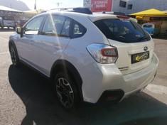 2017 Subaru XV 2.0i CVT Western Cape Athlone_4