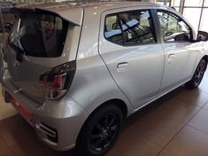 2021 Toyota Agya 1.0 Limpopo Mokopane_4