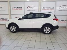 2013 Toyota RAV4 2.0 GX Limpopo Groblersdal_2