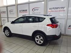 2013 Toyota RAV4 2.0 GX Limpopo Groblersdal_3
