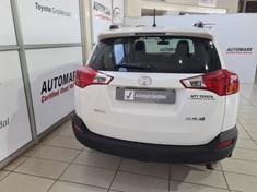 2013 Toyota RAV4 2.0 GX Limpopo Groblersdal_4