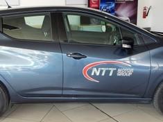 2021 Nissan Micra 900T Visia Kwazulu Natal Ladysmith_4