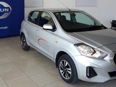 2021 Datsun Go 1.2 Lux CVT Kwazulu Natal