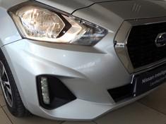 2021 Datsun Go 1.2 Lux CVT Kwazulu Natal Ladysmith_2