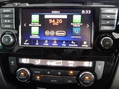 2021 Nissan Qashqai 1.2T Midnight CVT Kwazulu Natal Ladysmith_4