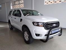 2020 Ford Ranger 2.2TDCi XL Double Cab Bakkie Mpumalanga