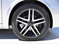 2012 Mercedes-Benz Viano 3.0 Cdi Ambiente At  Gauteng De Deur_4