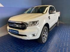 2020 Ford Ranger 3.2TDCi XLT 4X4 Auto P/U SUP/CAB Gauteng