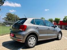 2020 Volkswagen Polo Vivo 1.4 Comfortline 5-dr Gauteng