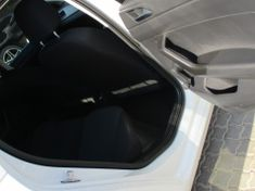 2020 Volkswagen Polo 1.0 TSI Trendline Mpumalanga Nelspruit_2