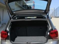 2020 Volkswagen Polo 1.0 TSI Trendline Mpumalanga Nelspruit_1