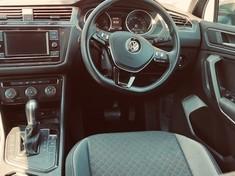 2020 Volkswagen Tiguan Allspace 1.4 TSI Trendline DSG 110KW Gauteng Centurion_1