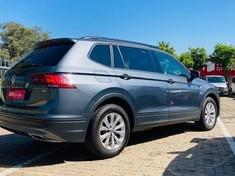 2020 Volkswagen Tiguan Allspace 1.4 TSI Trendline DSG 110KW Gauteng Centurion_2