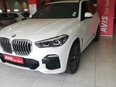 2020 BMW X5 xDRIVE30d M Sport Kwazulu Natal