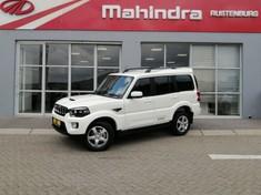 2021 Mahindra Scorpio 2.2TD 103kW (S11) North West Province