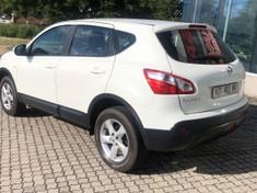 2014 Nissan Qashqai 1.6 Acenta  Mpumalanga Nelspruit_2
