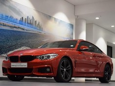 2017 BMW 4 Series Coupe M Sport Kwazulu Natal Umhlanga Rocks_0
