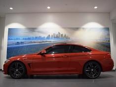 2017 BMW 4 Series Coupe M Sport Kwazulu Natal Umhlanga Rocks_2