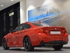 2017 BMW 4 Series Coupe M Sport Kwazulu Natal Umhlanga Rocks_3