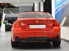 2017 BMW 4 Series Coupe M Sport Kwazulu Natal Umhlanga Rocks_4