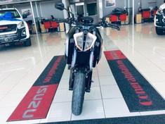 2017 Ktm 1290 Super Duke R Gauteng Randburg_1