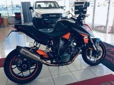 2017 Ktm 1290 Super Duke R Gauteng Randburg_4