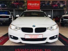 2017 BMW 4 Series Coupe M Sport Gauteng Randburg_1