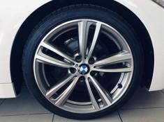 2017 BMW 4 Series Coupe M Sport Gauteng Randburg_4