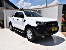 2017 Ford Ranger 2.2TDCi XL Double Cab Bakkie Gauteng De Deur_1