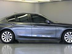 2016 BMW 3 Series 320i Auto Western Cape Tokai_3
