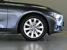 2016 BMW 3 Series 320i Auto Western Cape Tokai_4