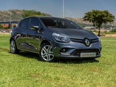 2019 Renault Clio IV 900 T expression 5-Door (66KW) Gauteng