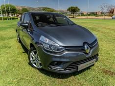 2019 Renault Clio IV 900 T expression 5-Door 66KW Gauteng Pretoria_1