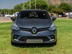 2019 Renault Clio IV 900 T expression 5-Door 66KW Gauteng Pretoria_2