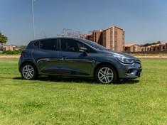 2019 Renault Clio IV 900 T expression 5-Door 66KW Gauteng Pretoria_3