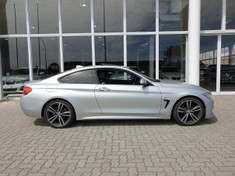 2017 BMW 4 Series 420D Coupe M Sport Auto Western Cape Tygervalley_2