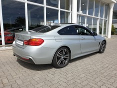 2017 BMW 4 Series 420D Coupe M Sport Auto Western Cape Tygervalley_3