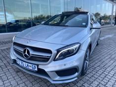 2015 Mercedes-Benz GLA-Class 45 AMG Mpumalanga