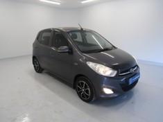 2013 Hyundai i10 1.1 GLS | Motion Gauteng