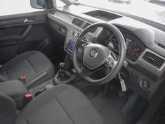 2020 Volkswagen Caddy 1.0 TSI Trendline Western Cape Cape Town_2