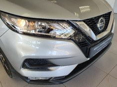 2021 Nissan Qashqai 1.5 dCi Acenta plus North West Province Potchefstroom_3