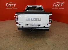 2021 Isuzu D-MAX 250C Fleetside Single Cab Bakkie Limpopo Tzaneen_3