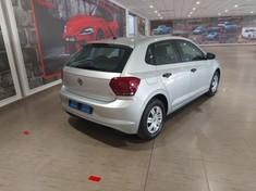 2020 Volkswagen Polo 1.0 TSI Trendline Limpopo Mokopane_1