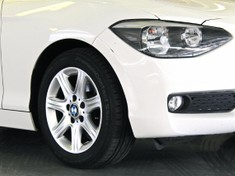 2014 BMW 1 Series 116i 5dr At f20  Western Cape Tokai_2