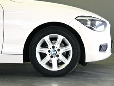 2014 BMW 1 Series 116i 5dr At f20  Western Cape Tokai_4