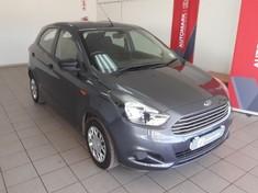 2017 Ford Figo 1.5 Ambiente 5-Door Northern Cape Postmasburg_0