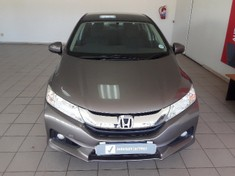 2015 Honda Ballade 1.5 Elegance Northern Cape Postmasburg_1