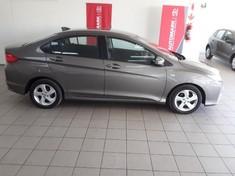 2015 Honda Ballade 1.5 Elegance Northern Cape Postmasburg_2