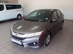 2015 Honda Ballade 1.5 Elegance Northern Cape Postmasburg_4